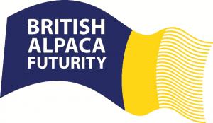 Futurity-logo