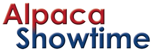 alpaca_showtime_logo